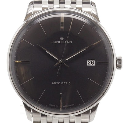 Junghans Meister Classic - 027/4511.44