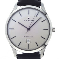 Zenith Captain Port Royal - 03.2020.3001/01.C493