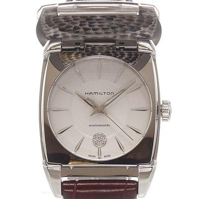 Hamilton American Classic Timeless  - H15415851