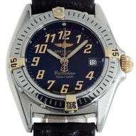 Breitling Callistino - B52345
