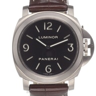 Panerai Luminor - PAM00176