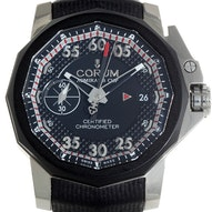 Corum Admiral's Cup - -