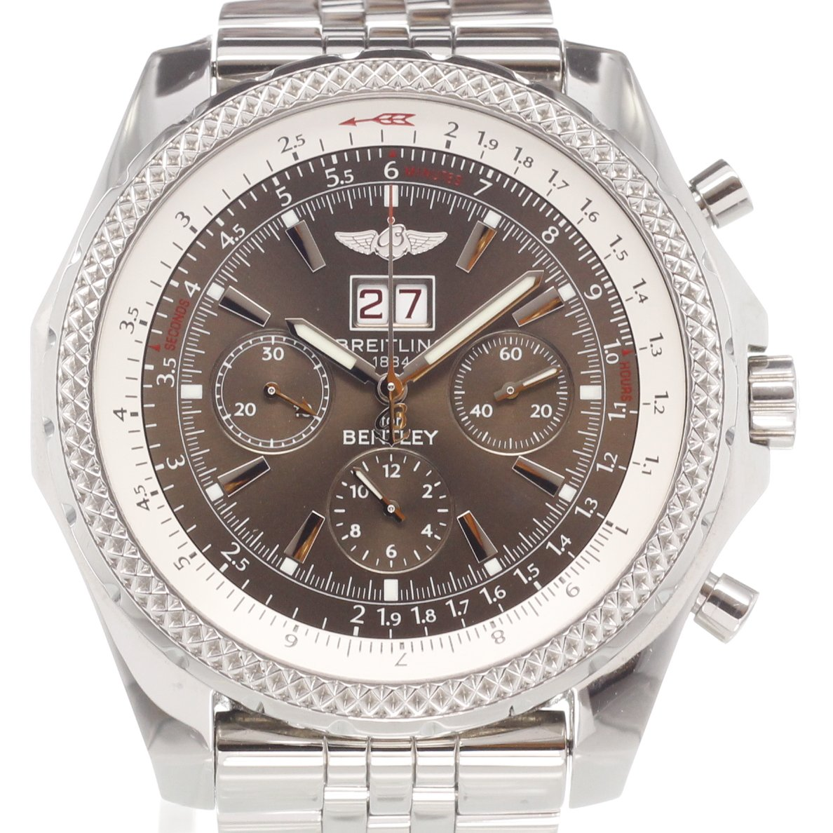 Bentley Breitling Watch Prices ,breitling Montbrillant