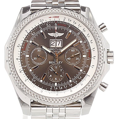so and in a with by quote jewel tourbillon htm behind closed doors the workshop of regulating breitling system chronometer caliber cosc factory price no craftsmen hundred for certified prestigious bentley crewe crown this or mulliner watch