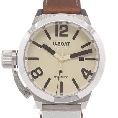 U-Boat Classic  - 7126
