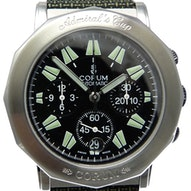 Corum Admiral's Cup - 296.830.20