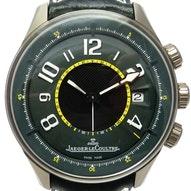 Jaeger-LeCoultre AMVOX 1 Alarm - 191.T.440