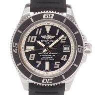 Breitling SuperOcean - A1736402