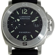 Panerai Luminor Arktos Ltd. - PAM00092