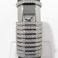 Cartier Divan Aration - 2611