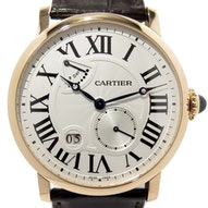 Cartier Rotonde - W1556203