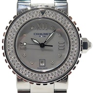 Chaumet Class One - -