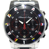 Corum Admiral's Cup - 985.611.20
