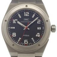 IWC Ingenieur - 3227