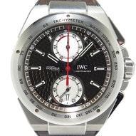 IWC Ingenieur - IW378511