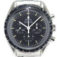 Omega Speedmaster Vintage - 145022