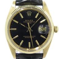 Rolex Date Vintage - 1503