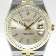 Rolex Date Vintage - 1630