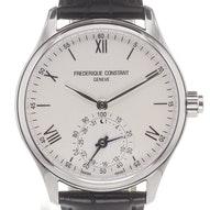 Frederique Constant Horological Smartwatch - FC-285S5B6