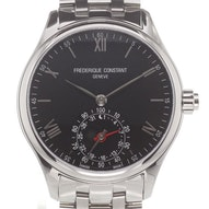 Frederique Constant Horological Smartwatch - FC-285B5B6B