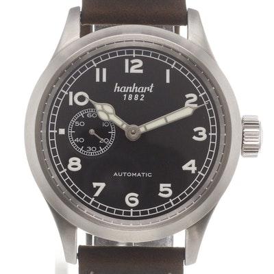 Hanhart Pioneer Preventor 9 - 752.210-001