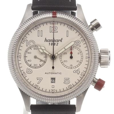 Hanhart Pioneer Twin Control - 721.200-001