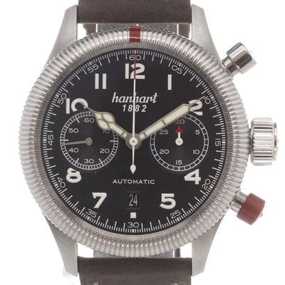 Hanhart Pioneer Twin Control - 721.210-011
