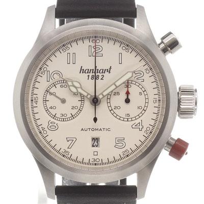 Hanhart Pioneer Twin Control - 720.200-001