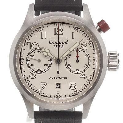 Hanhart Pioneer MonoControl - 722.220-001
