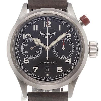 Hanhart Pioneer MonoControl - 722.210-011