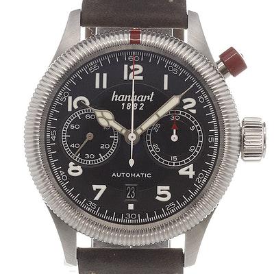 Hanhart Pioneer MonoControl - 723.210-011