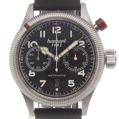 Hanhart Pioneer MonoControl - 723.210-001
