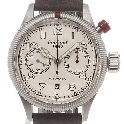 Hanhart Pioneer MonoControl - 723.220-011