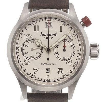 Hanhart Pioneer MonoControl - 722.220-011