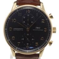 IWC Portugieser - IW3714