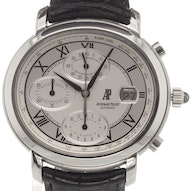 Audemars Piguet Millenary Chrono - 25822ST.OO.D001CR.01