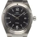 IWC Ingenieur Automatic - IW3227