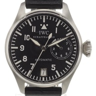 IWC Big Pilot - IW500201