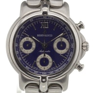 Bertolucci Chronograph - 94194