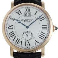 Cartier Rotonde de Cartier - CRTW1552751