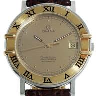 Omega Constellation - -