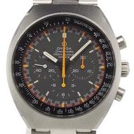 Omega Speedmaster Professional Mark II - ST145.0014