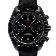 Omega Speedmaster Moonwatch Co-Axial Chronograph - 311.92.44.51.01.007