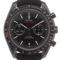 "Omega Speedmaster ""Dark Side of the Moon"" - 311.92.44.51.01.007"
