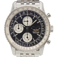 Breitling Navitimer Olympus - A19340