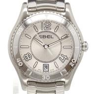 Ebel X-1 - 1216107