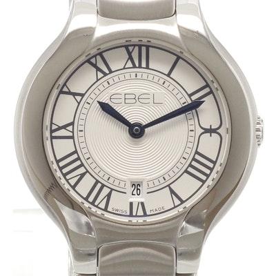 Ebel Beluga  - 1216037