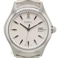 Ebel Wave - 1216201