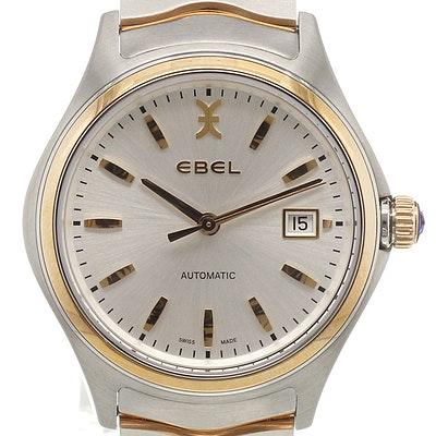 Ebel Wave  - 1216204