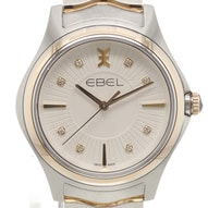 Ebel Wave - 1216306